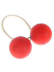 Stress Relievers Yoyo Balls Toys Circular Sphere Stress and Anxiety Relief Boys' Girls' Pieces