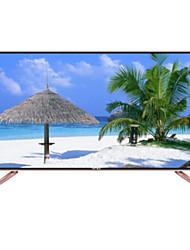 KONKA 32 pollici Smart TV tv