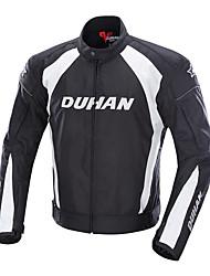economico -Giacca da ciclismo Per uomo Bicicletta Giacca di pelle Tenere al caldo Protettivo Cotone Terylene Oxford SportivoSci di fondo