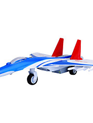 cheap -Toys Fighter Toys Aircraft Fighter Metal Alloy Pieces Unisex Gift