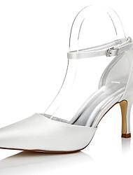 Färgbara skor
