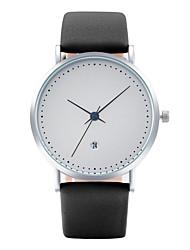 cheap -High Quality Quartz Watch Auto Calendar Leather Watches Women 2017 Luxury Top Brand Wristwatch Waterproof Clock