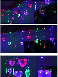 cheap -Wedding Party Special Occasion Anniversary Housewarming Party/ Evening Event/Party Engagement PCB+LED Polyethylene Wedding Decorations