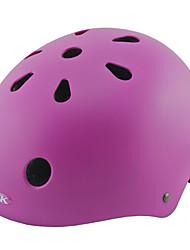 Недорогие -С возможностью регулировки Виды спорта Горный велосипед Шоссейные велосипеды - Черный Желтый Светло-лиловый Универсальные