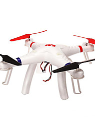 WLtoys V353 Galaxy Headless Mode 2.4G 4CH 6 Axis Gyro RC Quadcopter With 1080P HD Camera