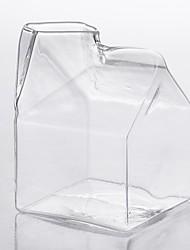 Недорогие -пластик Чайные чашки Украшение Подруга Gift 1 Кофе Чайный Вода Сок Drinkware