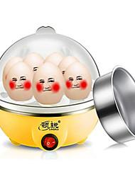 Cucina Acciaio Inox 220V Pentola a pressione Steamers alimentari
