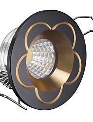 Luci LED per mobili Luce fredda 1 pezzo
