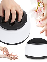 cheap -Electric Steam off UV Gel Polish Removal Machine Nail Steamer Nail Gel Polish Remover For Home Nail Salon