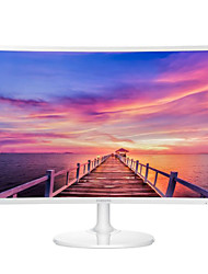 SAMSUNG computer monitor 31.5 inch TN 1920*1080 pc monitor