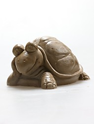Tortoise Handmade Soap Gesso Mold DIY Silicone Fondant Mold Resin DIY Food Grade Silicone Mold