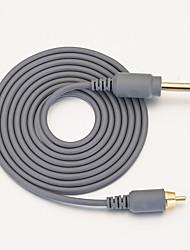 cheap -RCA Silicone Elastic Wire