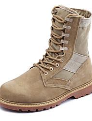 IDS-681 Охота Обувь Обувь для горного велосипеда Кроссовки для ходьбы Повседневная обувь Альпинистские ботинки Жен. Муж.Отдых и туризм