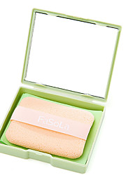 Sheets Facial Clean Paper Make Up Face Oil Control Oil-Absorbing Blotting