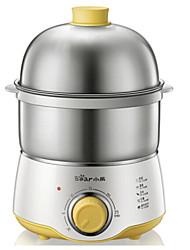 Cucina Acciaio Inox 220V Instant Pot Steamers alimentari