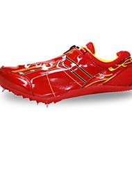 Chaussures de Course Chaussures de montagne Unisexe Camping & Randonnée Fitness, course et yoga Pour tous les jours Des sports Sport