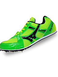 cheap -Running Shoes Mountaineer Shoes Unisex Fitness, Running & Yoga High Breathability (>15,001g) Breathable Soft Sports Sports Outdoor