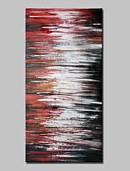 cheap -Large Size Hand-Painted Abstract Oil Painting On Canvas Wall Art Picture For Home Decoration No Frame