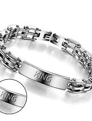 cheap -2014 new men's jewelry trade jewelry fashion bracelet star with a bracelet