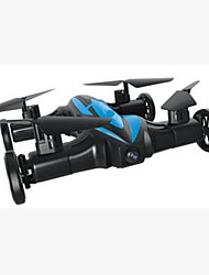 RC Drone WR003 4 canaux 6 Axes 2.4G Avec l'appareil photo 0.3MP HD Quadri rotor RC Retour Automatique Auto-Décollage Mode Sans Tête Vol