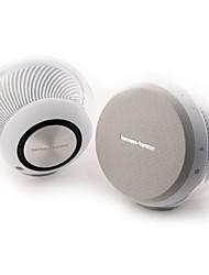 Недорогие -Bluetooth