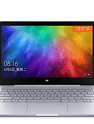 Komputery i tablety Xiaomi