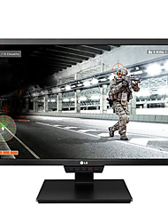cheap -LG computer monitor 23.8 inch TN 1920*1080 pc monitor