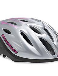 Недорогие -Мотоциклетный шлем / Скейтбординг шлем Муж. / Универсальные шлем Other Сертификация Демпфирование / Эластичный для Катание на коньках / Велосипедный спорт / Велоспорт / прибыль на акцию