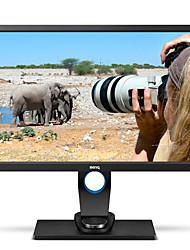 abordables -BENQ monitor de computadora 27 pulgadas IPS 2K Monitor pc