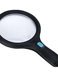 economico -Microscopio Generico