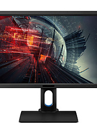 cheap -BENQ computer monitor 27 inch IPS 4K 100%sRGB for professional designer UHD 3840*2160 HDMI/DP/USB3.0