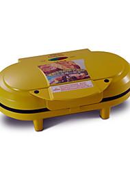 Cucina Others 220V Pentola a pressione Cucine termici