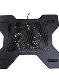 """Pad raffreddamento per computer portatile 15.4"""""""