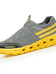 クリアランスセール 靴