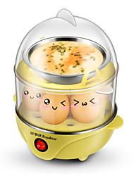 baratos -Potenciômetro multiuso Aço Inoxidável Vaporizadores de alimentos 220 V Utensílio de cozinha