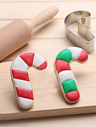 cheap -Cookie Tools 3D Cartoon For Sandwich For Candy Cheese For Pie For Cookie For Bread Stainless Steel Thanksgiving Valentine's Day New
