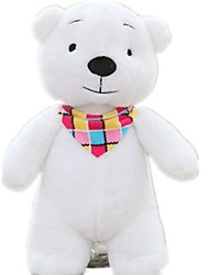 cheap -Stuffed Toys Toys Bear Animal Unisex Pieces