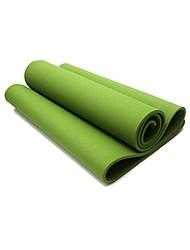 TPE Yoga Mats Non-Slip 6 mm