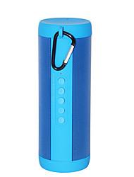 V4.0 USB Černá Námořnická modř