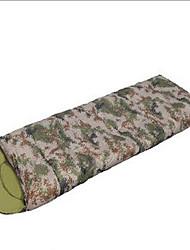 cheap -Sleeping Bag Outdoor Keep Warm 20 Camping / Hiking Outdoor Winter