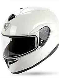 cheap -YOHE YH-955  Motorcycle Helmet Full Half-Style Summer Electric Car Helmet Men's and Women's Nature Cool Coat