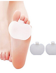 cheap -Foot Pads High Quality Daily Classic