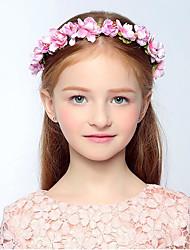 preiswerte -stoff legierung stirnbänder kopfschmuck hochzeit elegant weiblichen stil