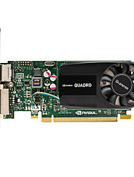 LEADTEK Video Graphics Card 1740MHz/7000MHz2GB/128 bit GDDR3