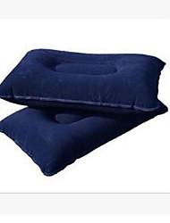 economico -L Porta-tappetino yoga Yoga Sicurezza Tenere al caldo Lino/Cotone Cotone Pima