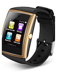 Per uomo Orologio sportivo Orologio militare Orologio elegante Smart watch Orologio alla moda Creativo unico orologio Orologio digitale