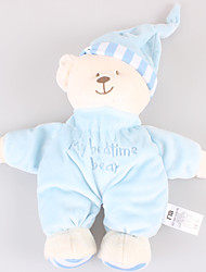 cheap -Teddy Bear Stuffed Animal Plush Toy Cute Baby Gift