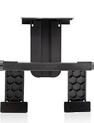 cheap -Top Quality Universal 6 in 1 TV Mounts Camera Clip Stand Kinect Holder for Mircosoft XBox One for Sony Playstation 3 PS3 PS4