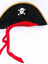 abordables -Ornements Sweats à Capuche Vacances Pirates Super-Héros et Méchants Halloween ThanksgivingForDécorations de vacances