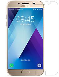Недорогие -PET Ультратонкий Матовое стекло Защита от царапин Против отпечатков пальцев Защитная пленка для экрана Samsung Galaxy
